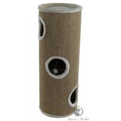 Drapak tuba dla kota model R2